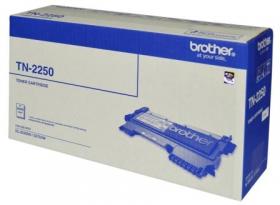 Brother TN 2250 Original Toner