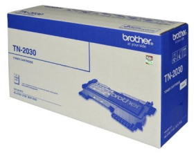Brother TN 2030 Original Toner