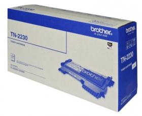 Brother TN 2230 Original Toner