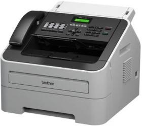 Brother MFC-7240 Multi-function Mono Laser Printer