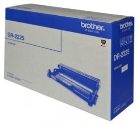 BROTHER DR-2225 Original DRUM UNIT