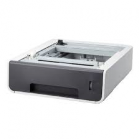 Brother LT-300CL Paper Tray 500 Sheets